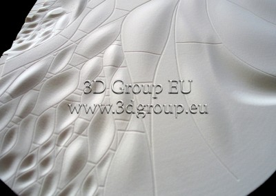 3D Group EU